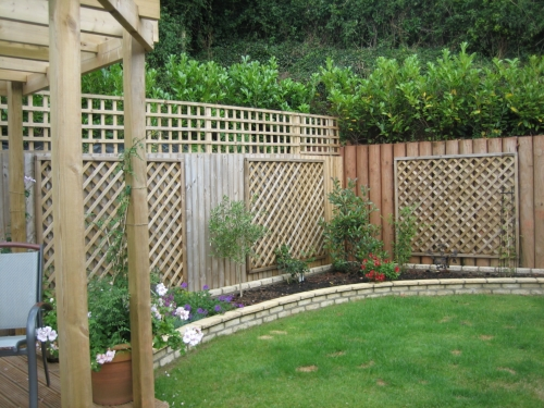 Garden Design Garden Design with landscaping design ideas golawuh